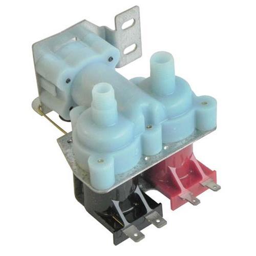 Elektrozawór do lodówki Whirlpool 481236058167,0