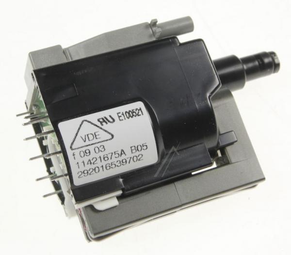 292016539702 Trafopowielacz | Transformator,0