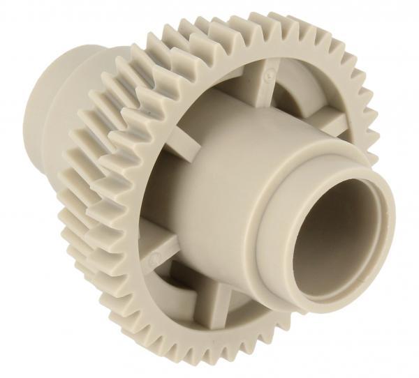Koło zębate do miksera ręcznego Philips 420306565700,0