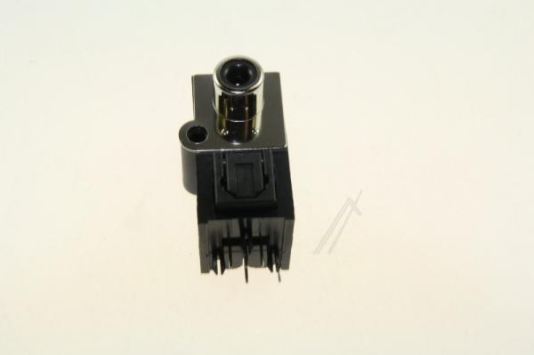 EAG36157203 BUCHSE, GLASFASER OPTISCH LG,0