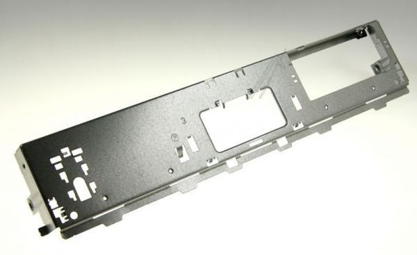 Maskownica pod panelem przednim do zmywarki Bosch 00432941,0