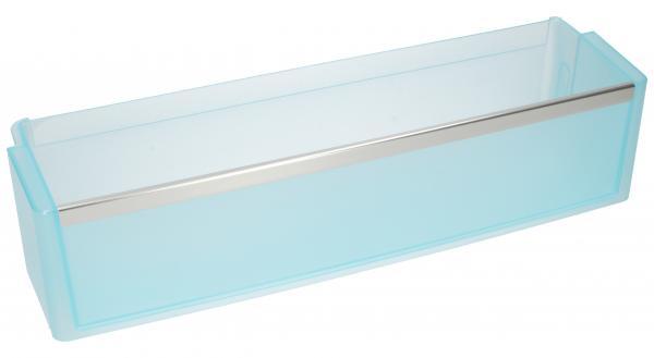 Balkonik | Półka na drzwi chłodziarki do lodówki Siemens 00433887,0