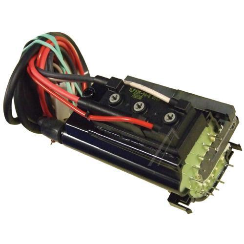 13929010 Trafopowielacz | Transformator,0