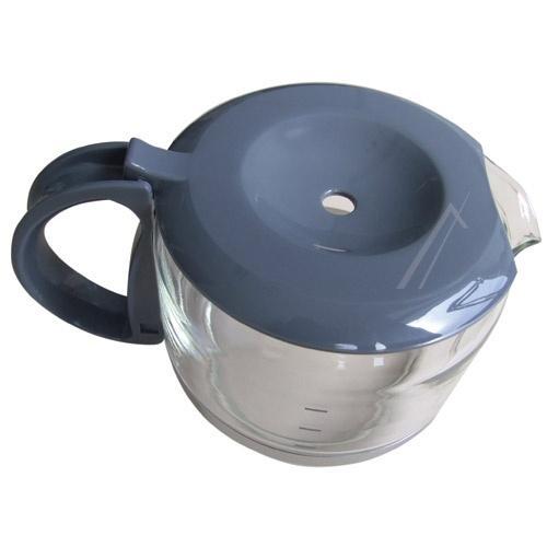 Dzbanek do ekspresu do kawy (z pokrywką) DeLonghi KW622585,0