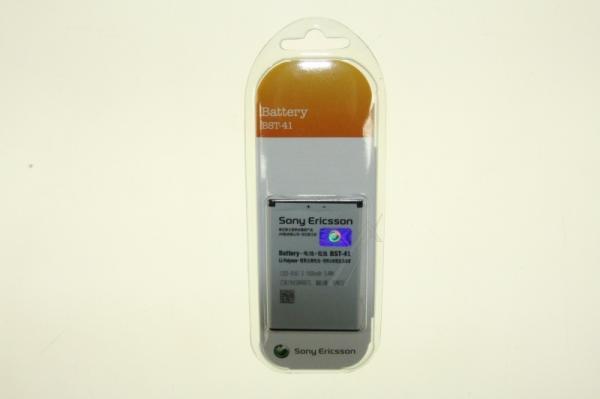 Akumulator | Bateria BST-41 3.6V 1500mAh do smartfona 12137846,0