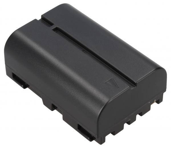 CAMCA72020 Bateria   Akumulator 7.2V 1100mAh do kamery,0