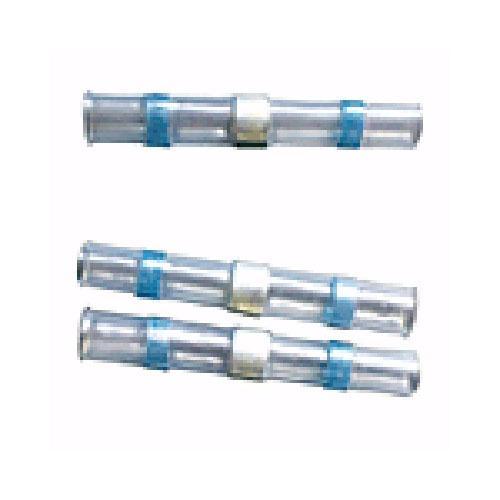 Łącznik termokurczliwy WSLB,0
