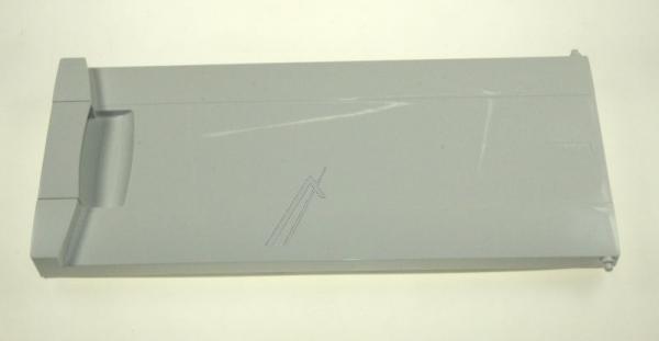Drzwiczki zamrażarki kompletne do lodówki 255895,0