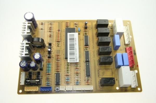 DA4120105N Moduł elektroniczny SAMSUNG,0