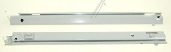Szyna | Prowadnica pojemnika chłodziarki do lodówki 00432574,0