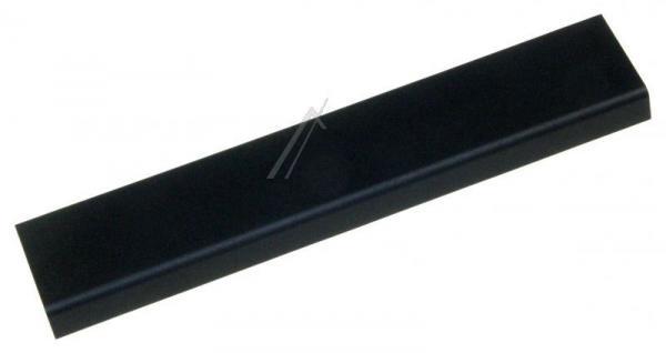 QK647AA Akumulator | Bateria do laptopa HP,0