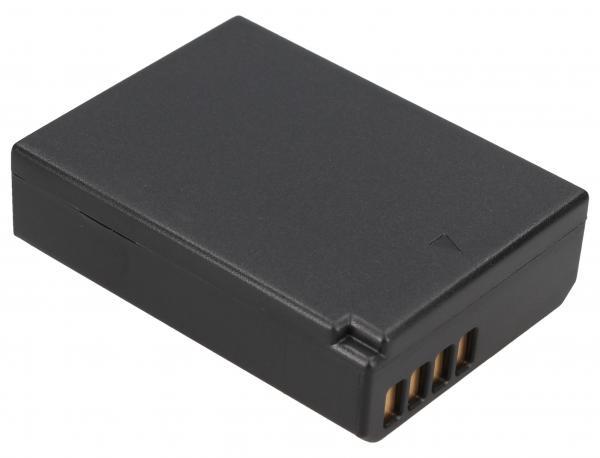 DIGCA74045 Bateria   Akumulator 7.4V 950mAh do kamery,0