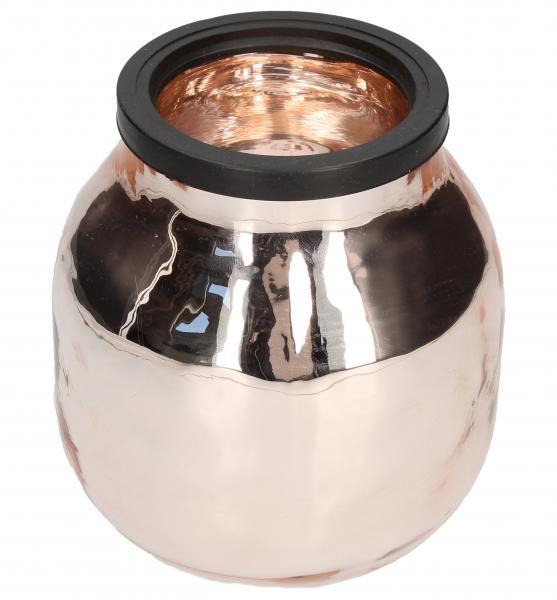 Termos | Dzbanek termiczny do ekspresu do kawy Siemens 00441154,0