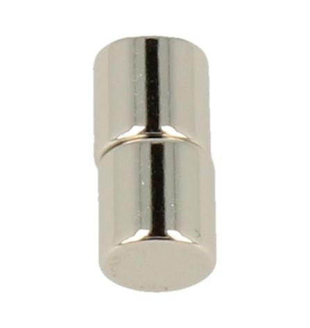 Magnes do ekspresu do kawy 00419901,0