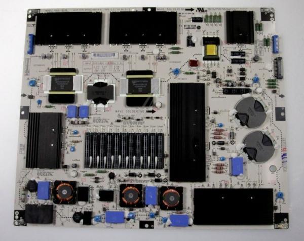 EAY60908901 NETZTEILMODUL AC/DC LG,0