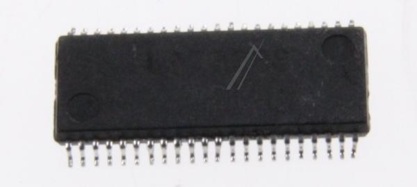 LA73026 Układ scalony IC,0