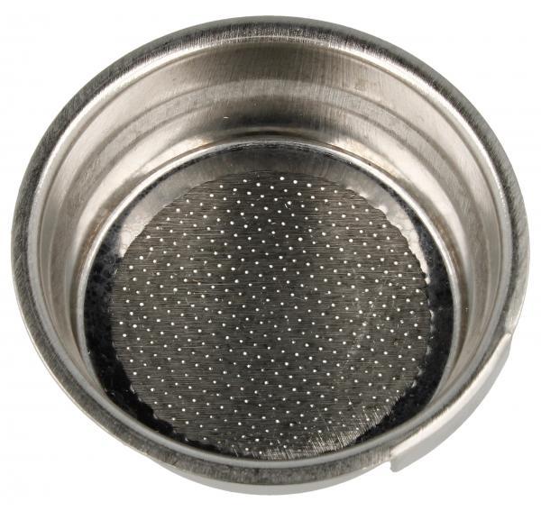 Sitko   Filtr kawy poczwórny do ekspresu do kawy DeLonghi 6032102800,0