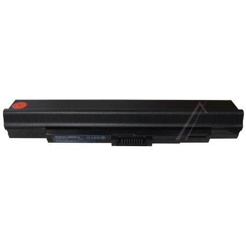 COMPA1111110 Akumulator | Bateria do laptopa Acer (11.1V 4400mAh) Li-Ion,0