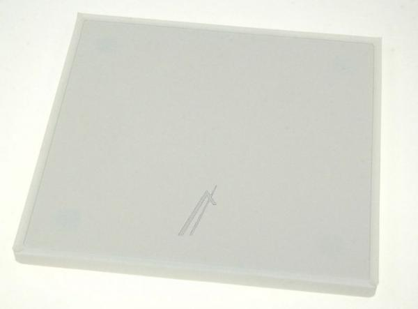 Taca Ceramiczna | Podstawa nieruchoma DE9700191A ,0
