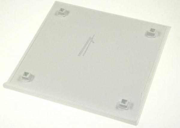 Taca Ceramiczna | Podstawa nieruchoma DE9700191A ,1