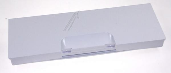 Drzwi zamrażarki do lodówki 00432579,0