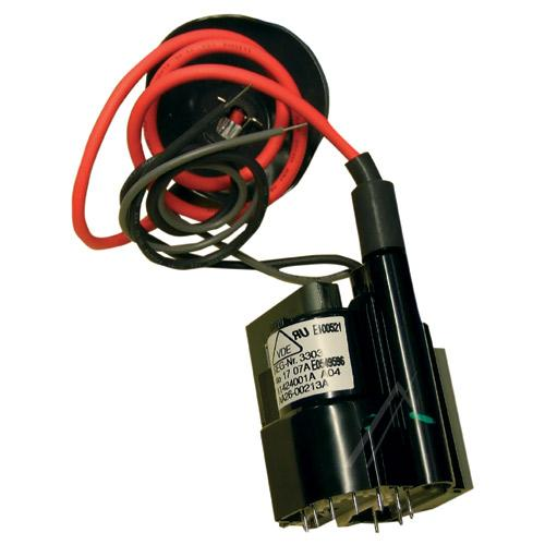 FBT41095 Trafopowielacz | Transformator,0