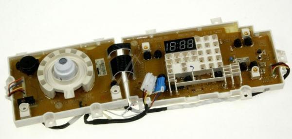 EBR68020308 PCB ASSEMBLY,DISPLAY LG,0