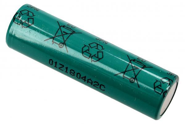 HRAAU Akumulator 1.2V 1650mAh,1