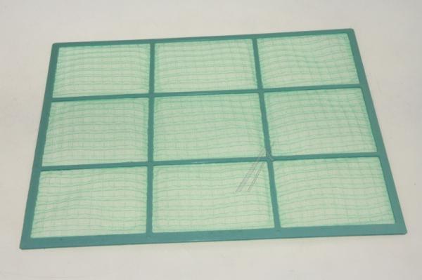 Filtr powietrza do klimatyzacji DB6300064A,0