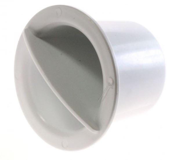 Obudowa filtra wody do lodówki 5007JA3007B,0