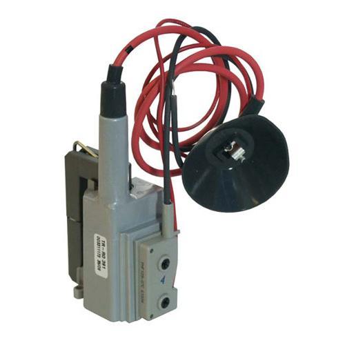 FBT40667 Trafopowielacz | Transformator,0