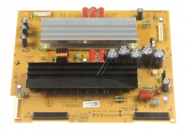 EBR61039802 Moduł X-Sus,0