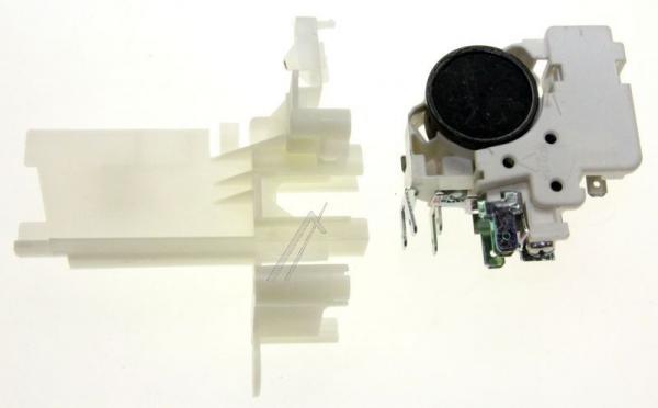 Zabezpieczenie przeciążeniowe sprężarki do lodówki 32000408,0