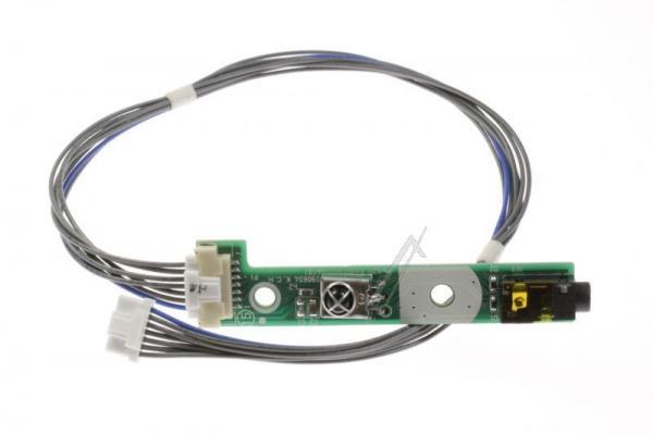 EBR62471103 PCB ASSEMBLY LG,0