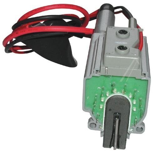 FBT40811 Trafopowielacz | Transformator,0