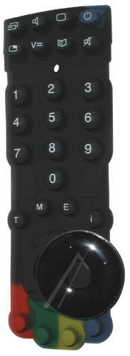 30987266001 klawiatura pilota LOEWE,0