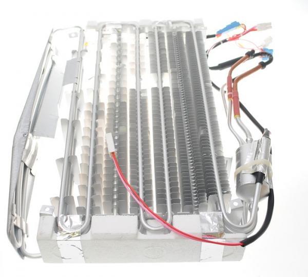 Parownik zamrażarki do lodówki Samsung DA9600024E,0