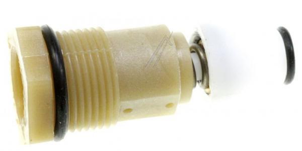 Zawór głowicy pompy do myjki ciśnieniowej 127410240,0