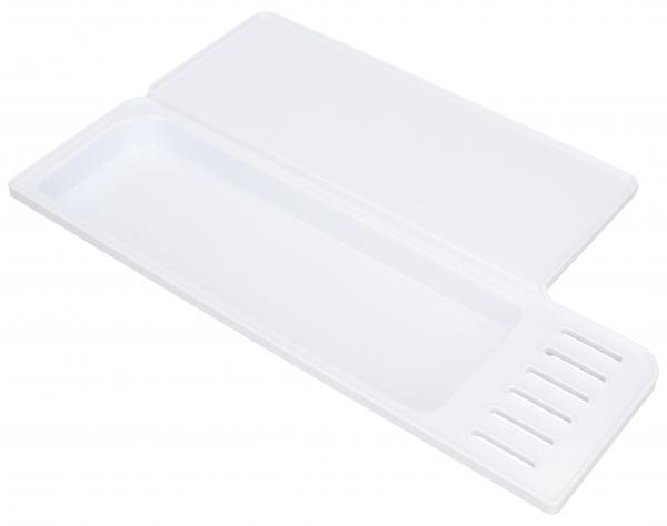 Półka plastikowa zamrażarki do lodówki 5026JA1179A,0