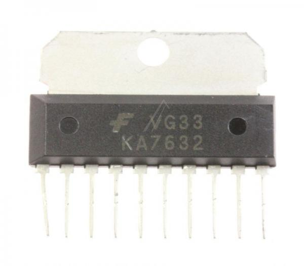 KA7632 Układ scalony IC,0