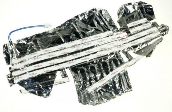 Grzałka rozmrażająca do lodówki 5300JB1059B,0