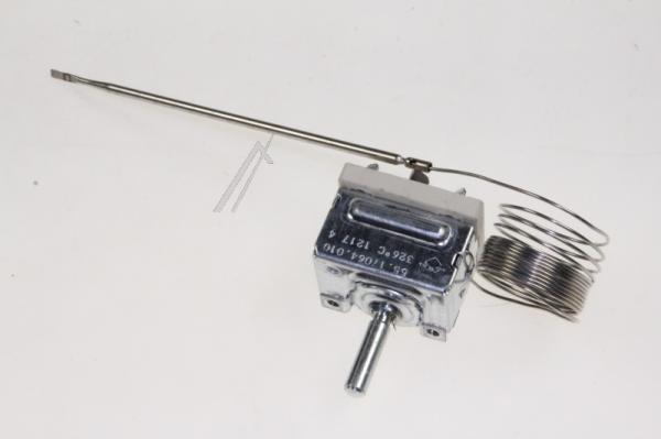 Regulator | Termostat regulowany piekarnika do kuchenki 481228228233,0