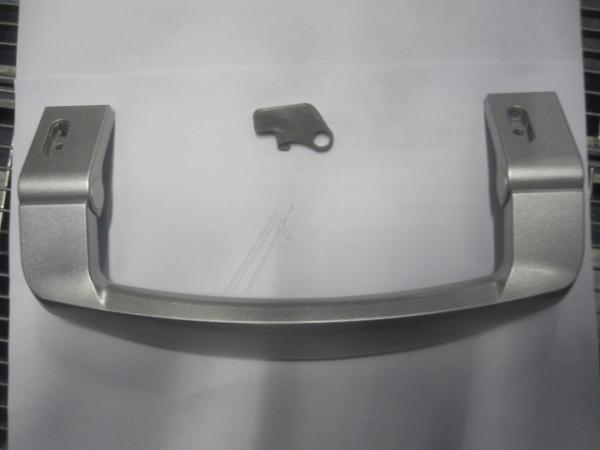Rączka | Uchwyt drzwi chłodziarki do lodówki 4902530200,0