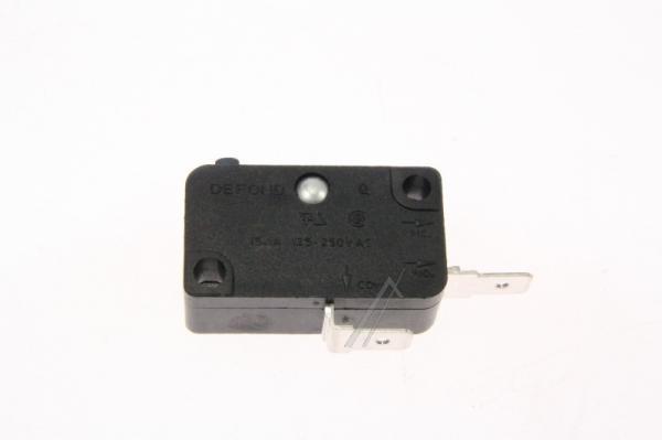 MS0909004 mikroprzełącznik GROUPE SEB,0