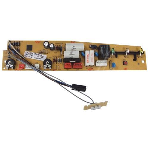 546036800 651017578 moduł tablicy rozdzielczej MERLONI,0