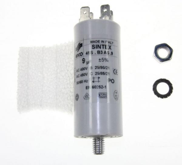 Kondensator rozruchowy C00494006,0