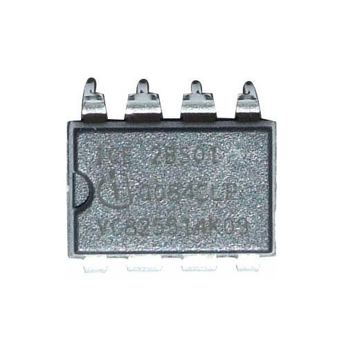 ICE2BS01 Układ scalony IC,0