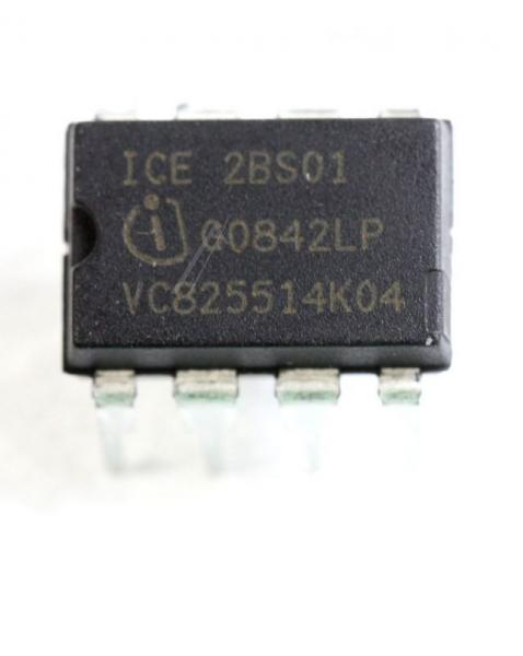 ICE2BS01 Układ scalony IC,1