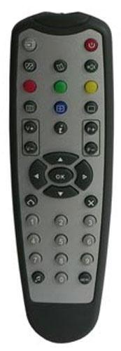 URC63 Pilot SAGEM,0