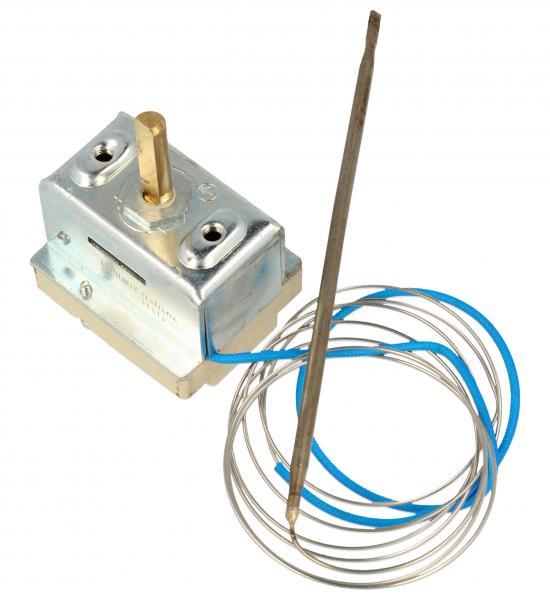 Regulator | Termostat regulowany piekarnika do kuchenki Whirlpool 481228238039,0